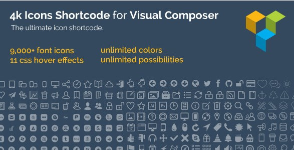 Image Result For Visual Composer Nulled WordPress Plugin