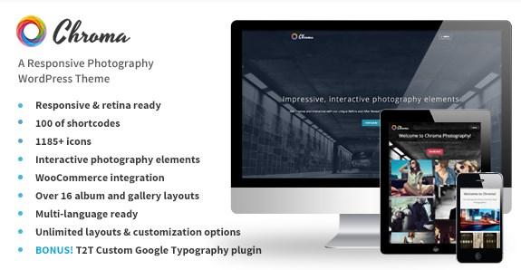 CSS Igniter Business3ree WordPress Theme - Download Premium WordPress Themes and Plugins