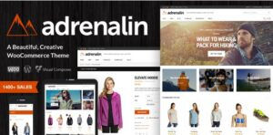 adrenalin-multi-purpose-woocommerce-theme
