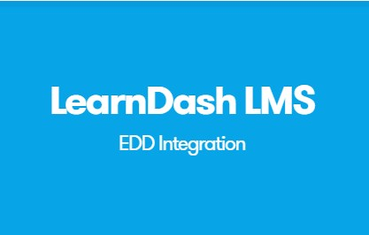 LearnDash LMS EDD Integration Addon