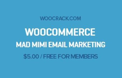 Screenshot_215