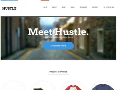 hustle-620×465-600×465
