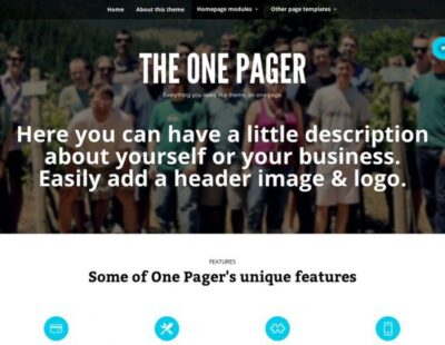 theonepager-620×465-600×465