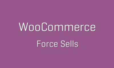 tp-100-woocommerce-force-sells-600×360