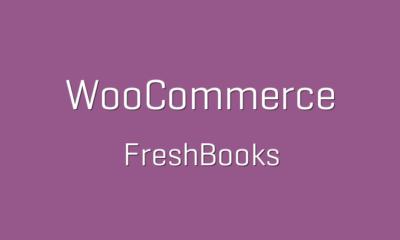 tp-102-woocommerce-freshbooks-600×360