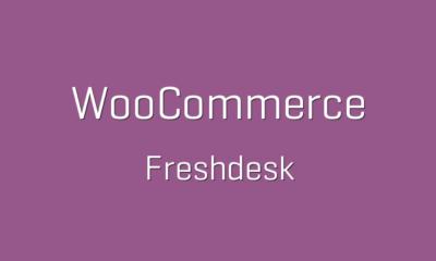 tp-103-woocommerce-freshdesk-600×360
