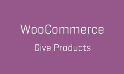 tp-105-woocommerce-give-products-600×360