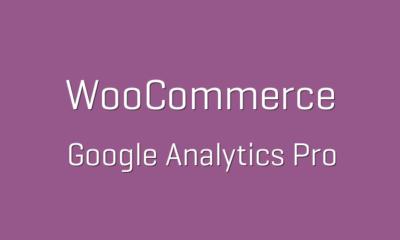 tp-107-woocommerce-google-analytics-pro-600×360