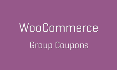 tp-110-woocommerce-group-coupons-600×360