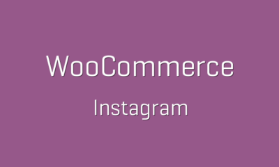 tp-112-woocommerce-instagram-600×360