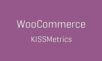 tp-115-woocommerce-kissmetrics-600×360