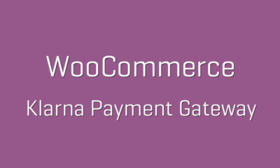 tp-116-woocommerce-klarna-payment-gateway-600×360