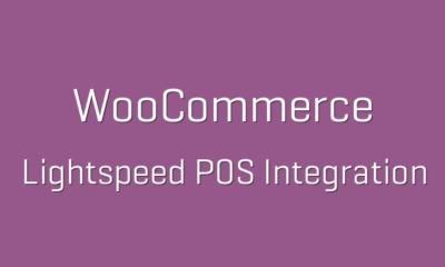tp-117-woocommerce-lightspeed-pos-integration-600×360