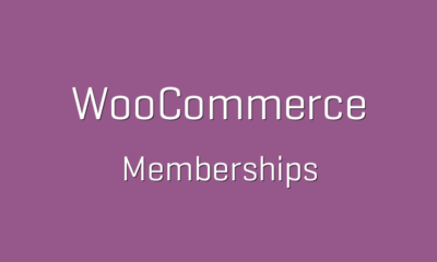 tp-121-woocommerce-memberships-600×360