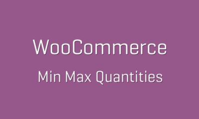 tp-122-woocommerce-min-max-quantities-600×360