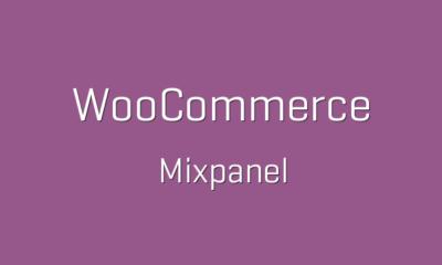 tp-125-woocommerce-mixpanel-600×360