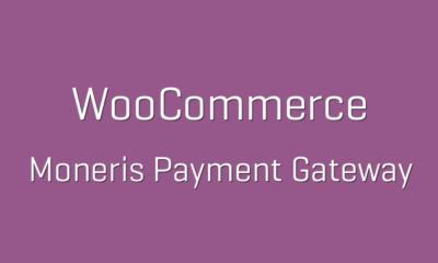 tp-127-woocommerce-moneris-payment-gateway-600×360