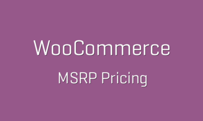 tp-128-woocommerce-msrp-pricing-600×360