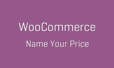 tp-130-woocommerce-name-your-price-600×360