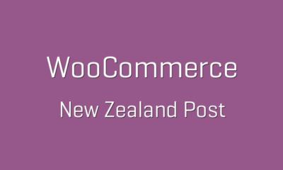 tp-132-woocommerce-new-zealand-post-600×360