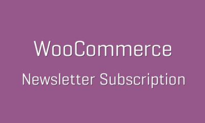 tp-133-woocommerce-newsletter-subscription-600×360