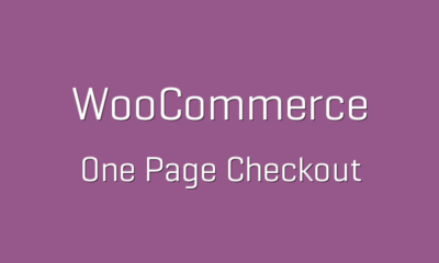 tp-136-woocommerce-one-page-checkout-600×360