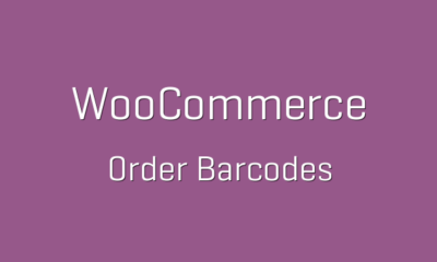 tp-137-woocommerce-order-barcodes-600×360