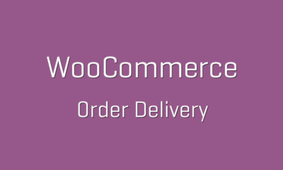 tp-138-woocommerce-order-delivery-600×360