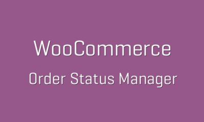 tp-141-woocommerce-order-status-manager-600×360