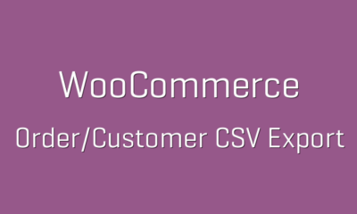 tp-142-woocommerce-ordercustomer-csv-export-600×360
