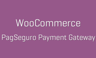 tp-143-woocommerce-pagseguro-payment-gateway-600×360
