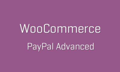 tp-148-woocommerce-paypal-advanced-1-600×360