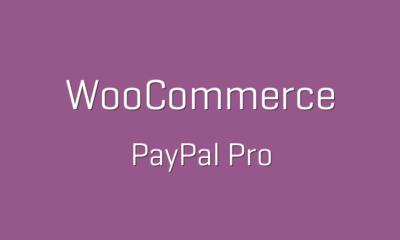 tp-151-woocommerce-paypal-pro-600×360