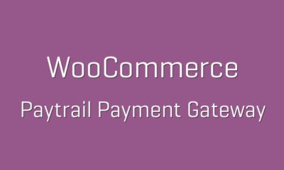 tp-152-woocommerce-paytrail-payment-gateway-600×360
