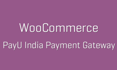 tp-153-woocommerce-payu-india-payment-gateway-600×360