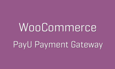 tp-154-woocommerce-payu-payment-gateway-600×360