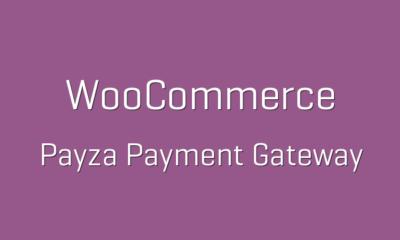 tp-155-woocommerce-payza-payment-gateway-600×360