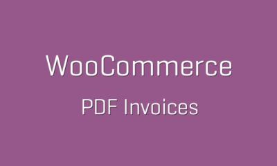 tp-156-woocommerce-pdf-invoices-600×360