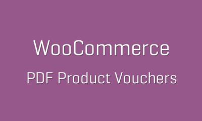 tp-157-woocommerce-pdf-product-vouchers-600×360