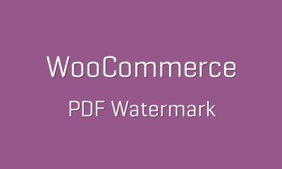 tp-158-woocommerce-pdf-watermark-600×360
