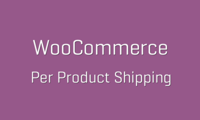 tp-159-woocommerce-per-product-shipping-600×360