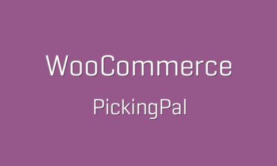 tp-161-woocommerce-pickingpal-600×360