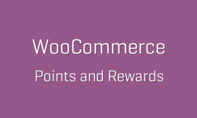 tp-163-woocommerce-points-and-rewards-600×360