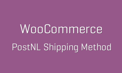 tp-165-woocommerce-postnl-shipping-method-600×360