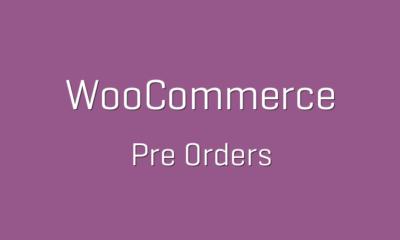 tp-166-woocommerce-pre-orders-600×360