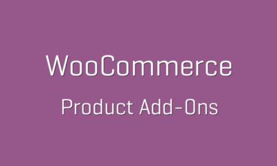 tp-168-woocommerce-product-add-ons-600×360