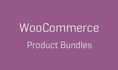 tp-169-woocommerce-product-bundles-600×360