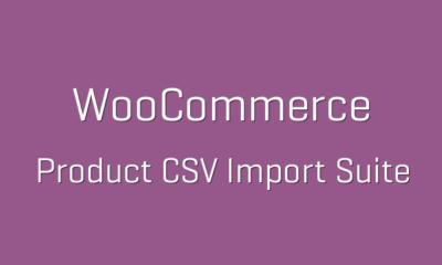 tp-170-woocommerce-product-csv-import-suite-600×360