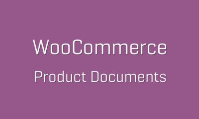 tp-171-woocommerce-product-documents-600×360