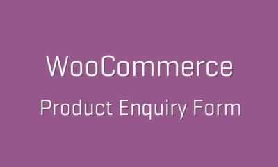 tp-172-woocommerce-product-enquiry-form-600×360